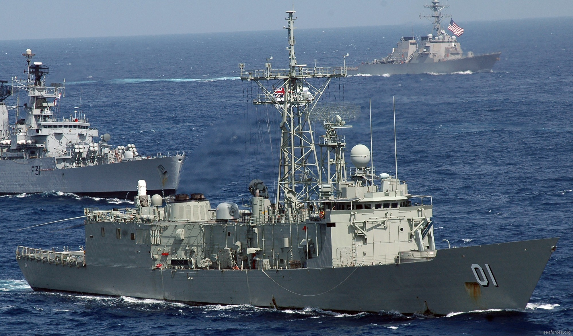 adelaide class guided missile frigate ffg royal australian navy hmas canberra sydney darwin melbourne newcastle