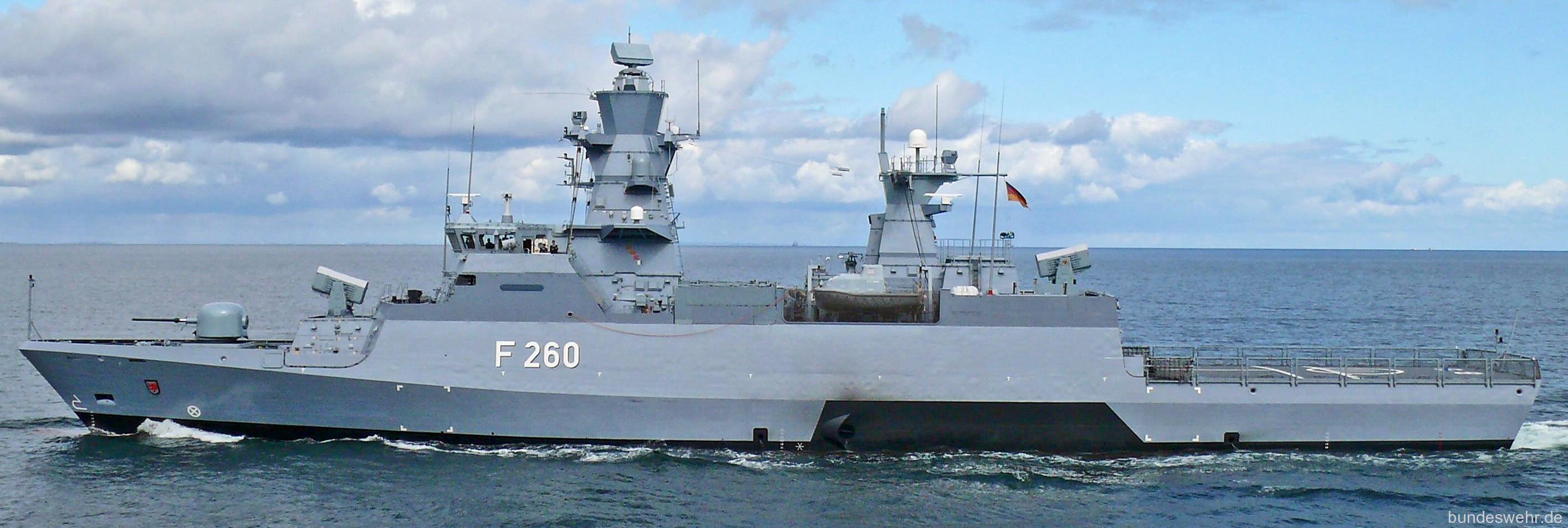F260-Braunschweig-007.jpg
