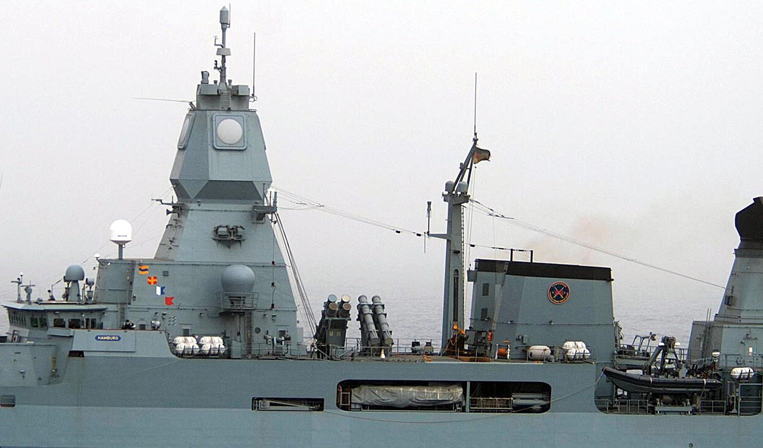 Type-124-Sachsen-class-Frigate-05.jpg