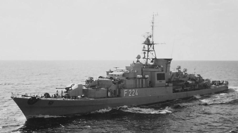 F224-Luebeck-002.jpg