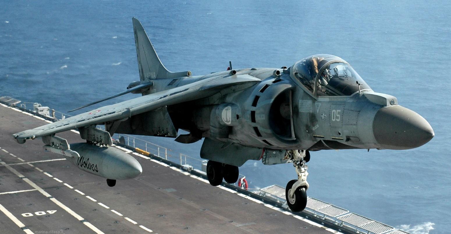 AV-8B-Harrier-MMI-20.jpg