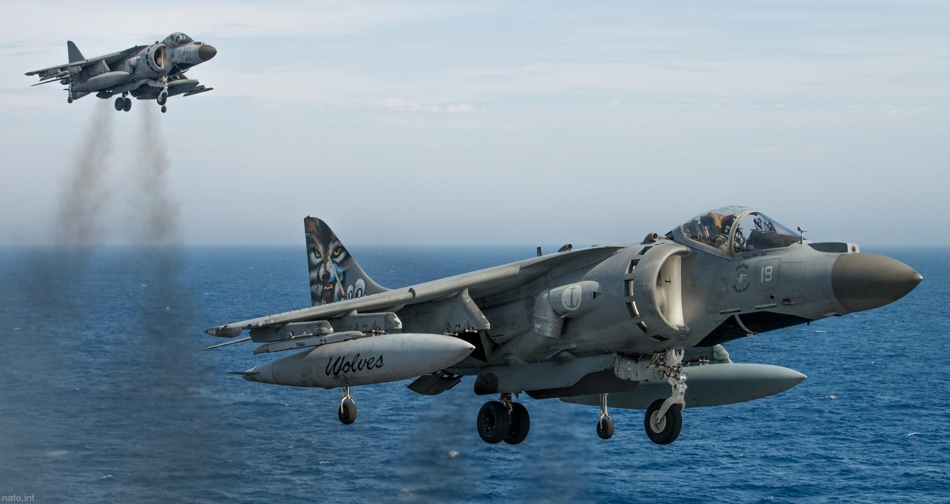 AV-8B-Harrier-MMI-25.jpg
