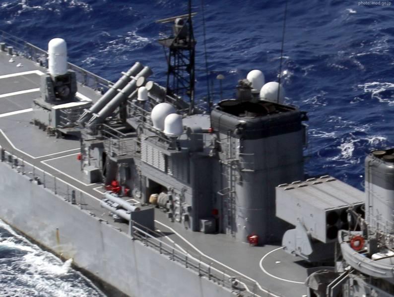 vedio x escort seine maritime