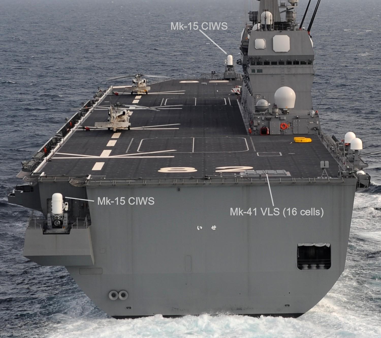 Hyuga-class-DDH-004.jpg