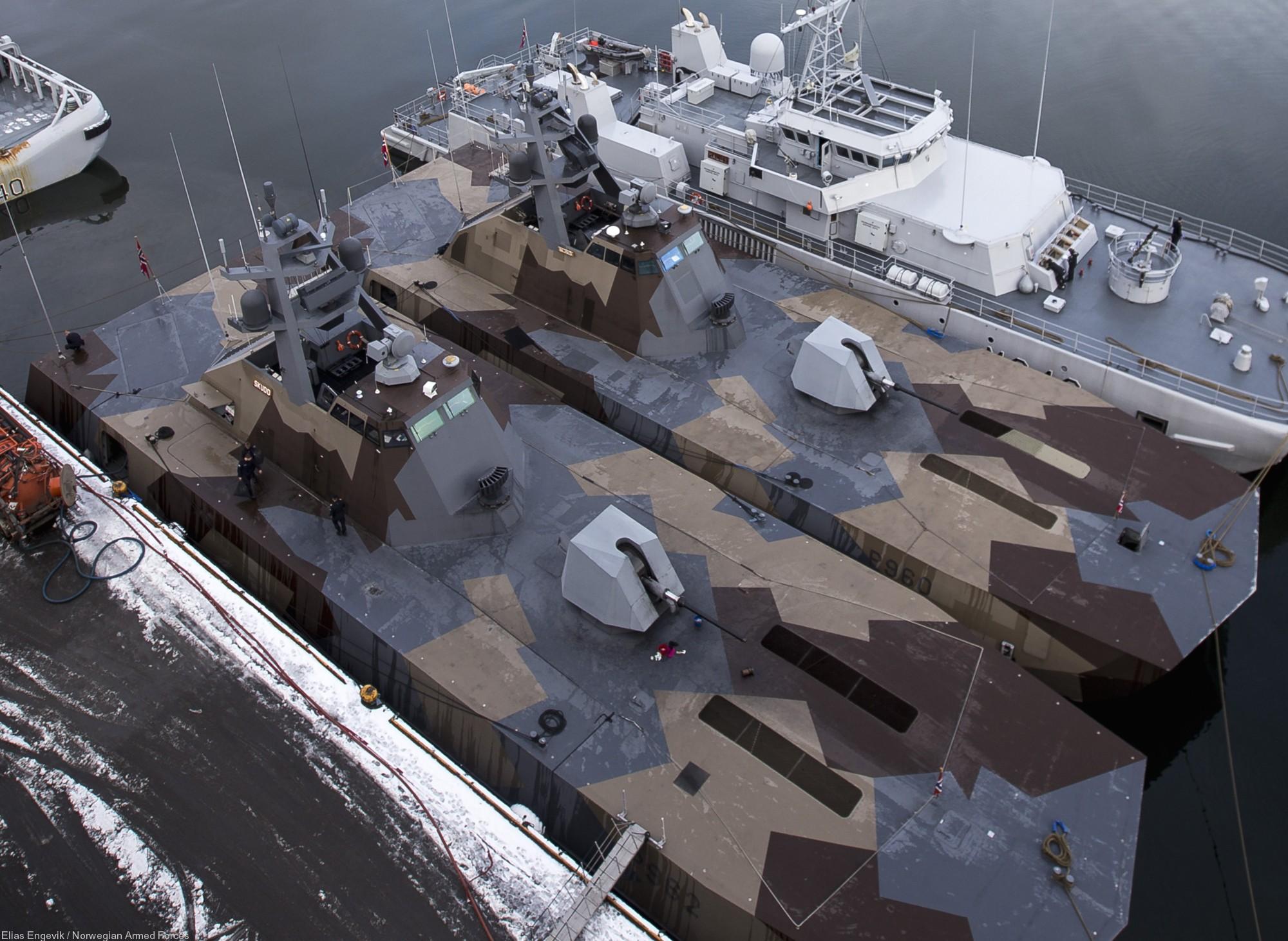 Skjold-class-17.jpg