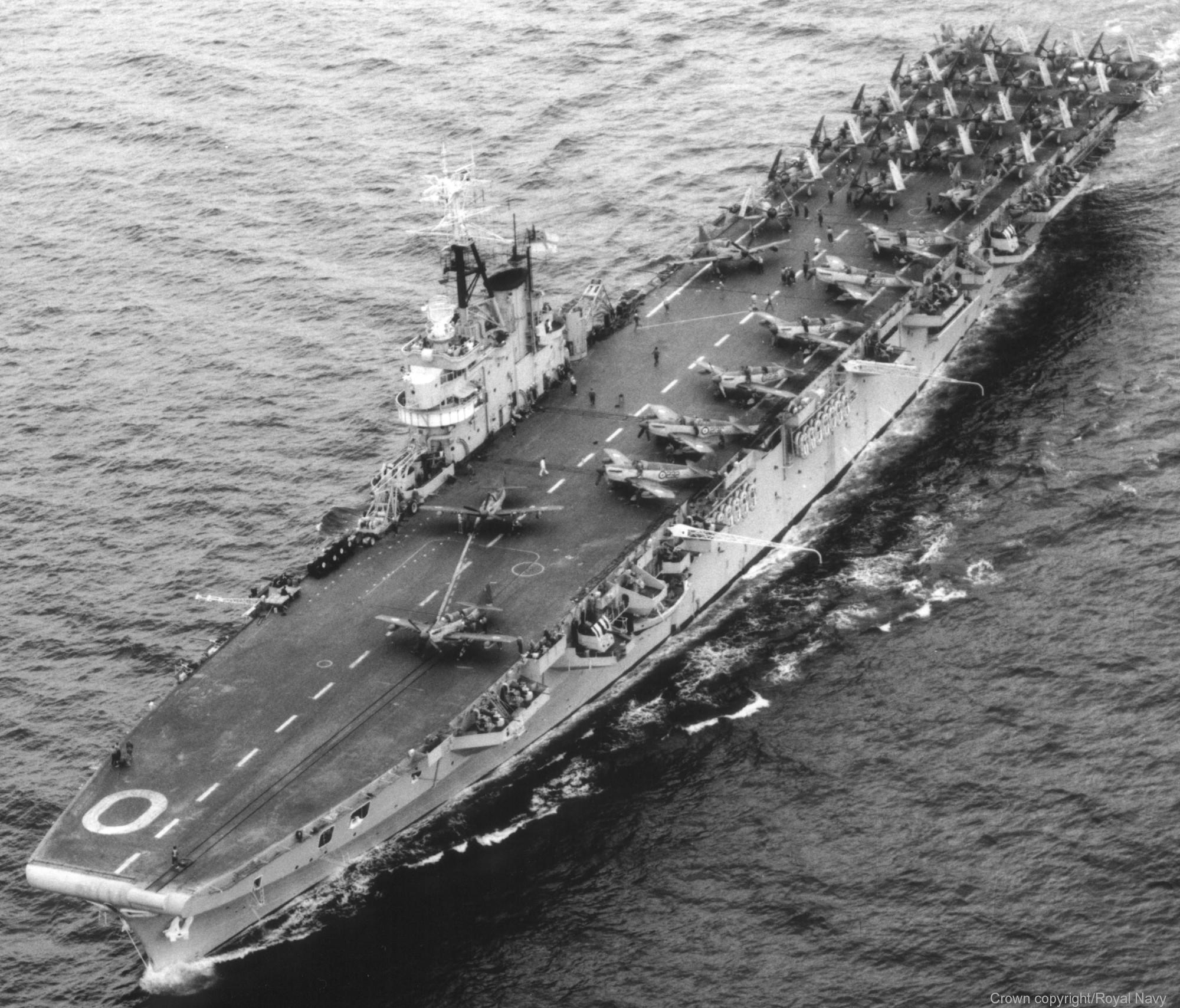 La foto diaria - Página 10 R68-HMS-Ocean-03