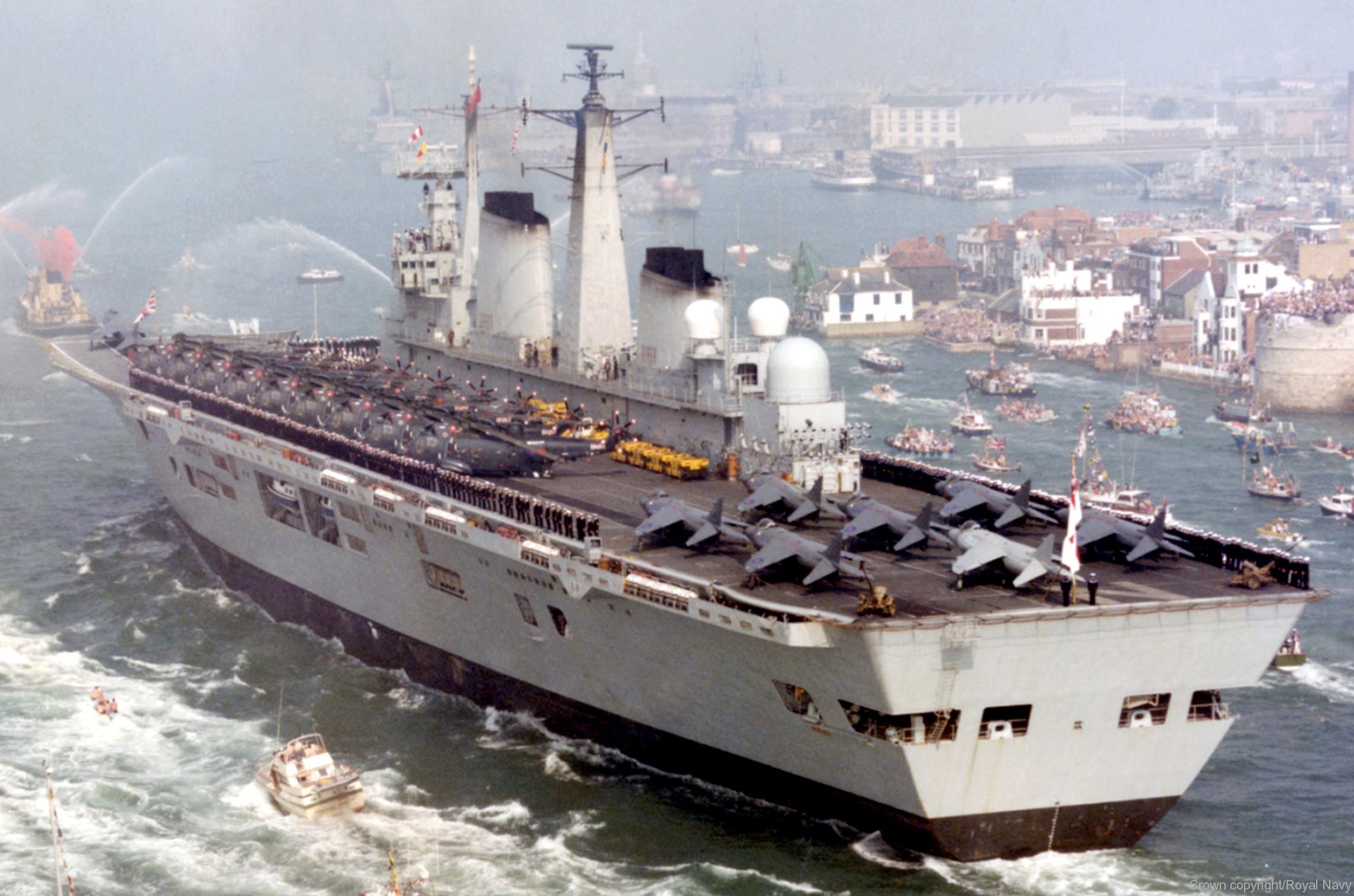 R05-HMS-Invincible-032.jpg