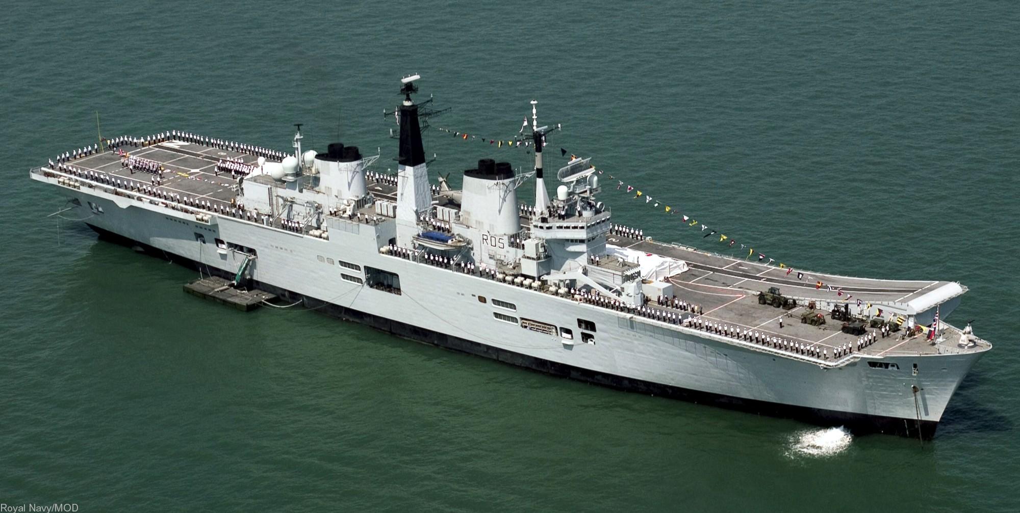 R05-HMS-Invincible-033.jpg