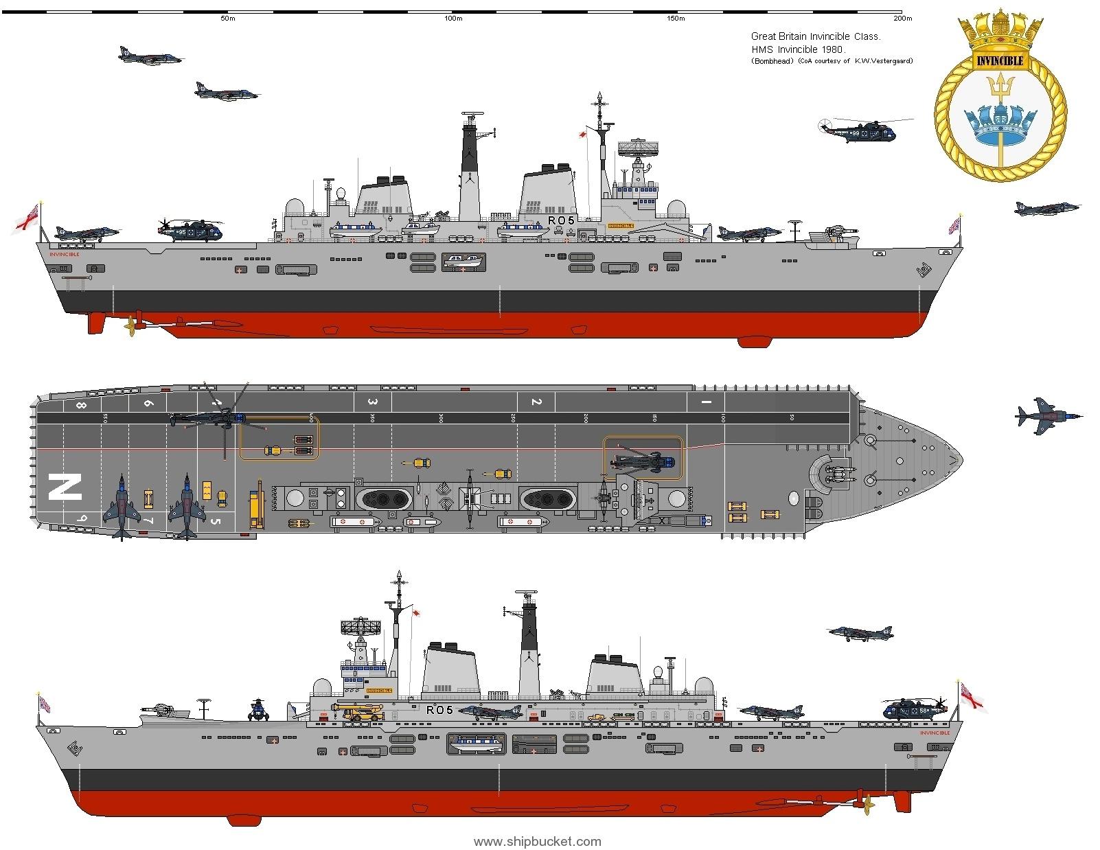 R05-HMS-Invincible-037.jpg
