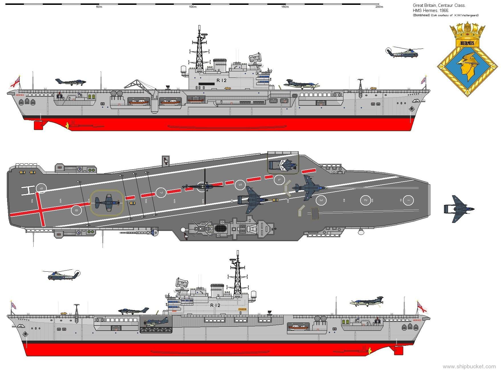 R12-HMS-Hermes-004.jpg