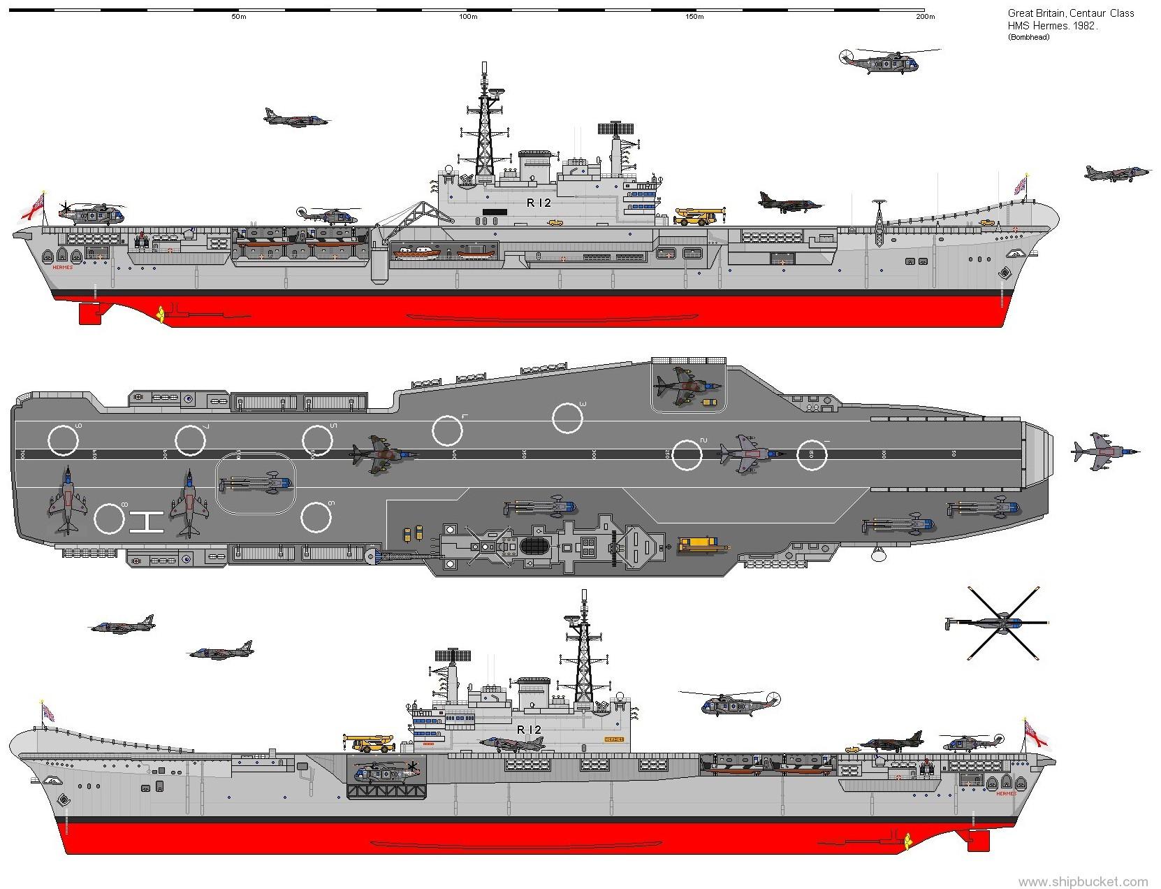 R12-HMS-Hermes-005.jpg