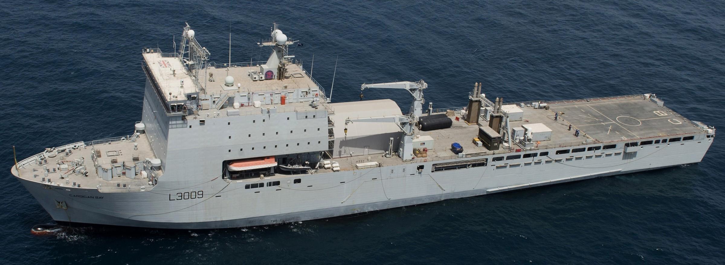 https://www.seaforces.org/marint/Royal-Navy/Amphibious-Ship/L3009-RFA-Cardigan-Bay_DAT/L3009-RFA-Cardigan-Bay-012.jpg