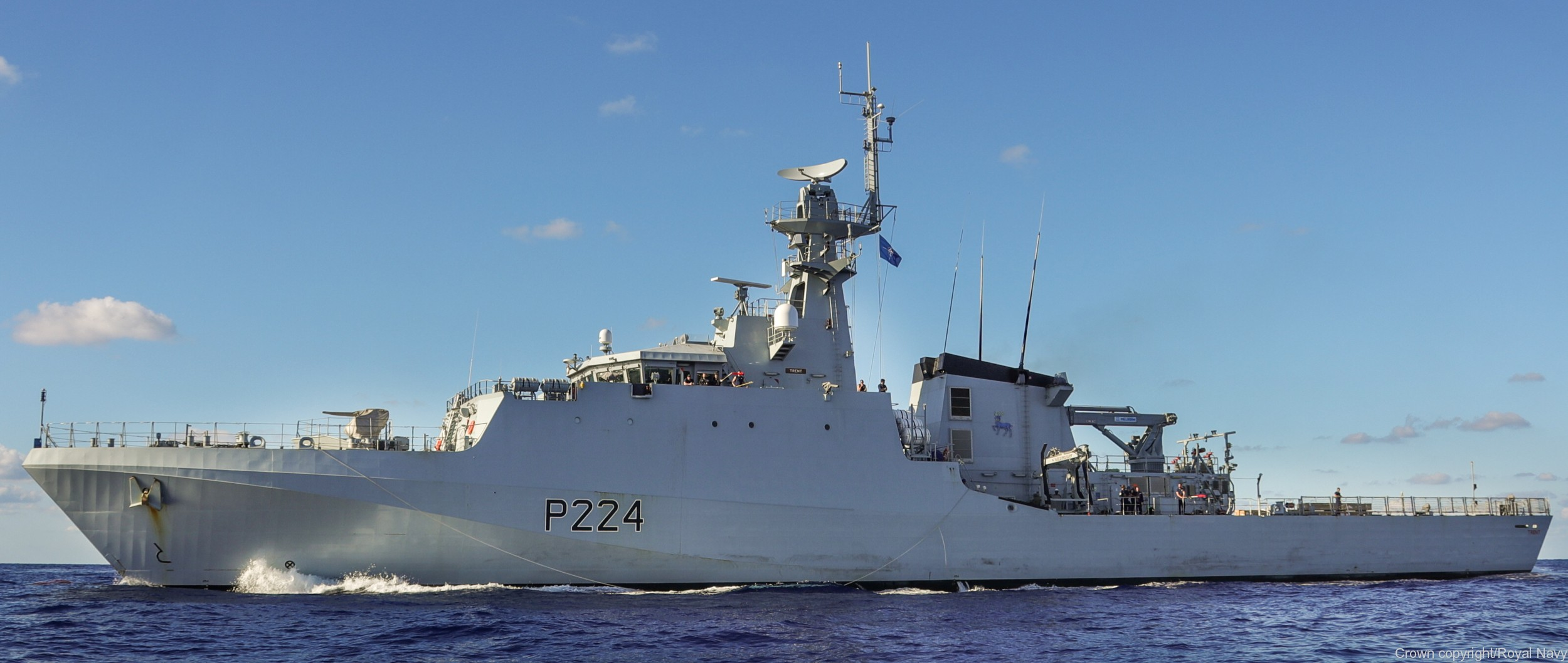https://www.seaforces.org/marint/Royal-Navy/Patrol-Vessel/P224-HMS-Trent_DAT/P224-HMS-Trent-014.jpg