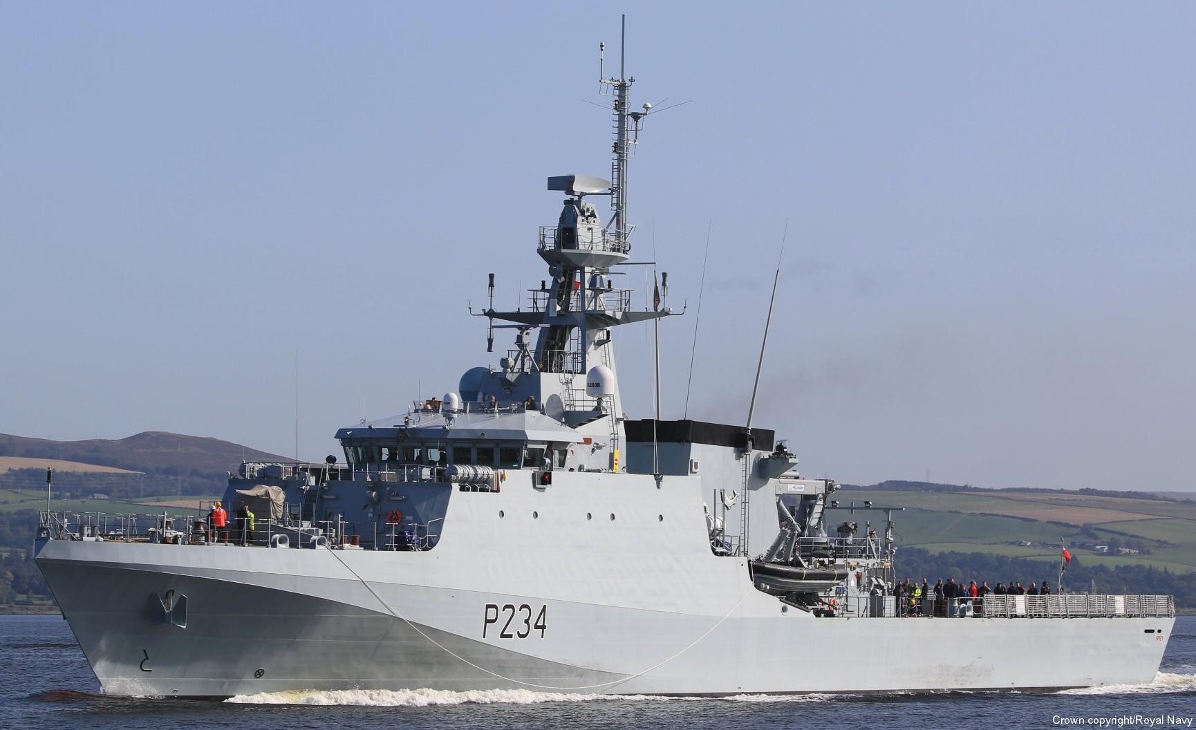 https://www.seaforces.org/marint/Royal-Navy/Patrol-Vessel/P234-HMS-Spey_DAT/P234-HMS-Spey-005.jpg