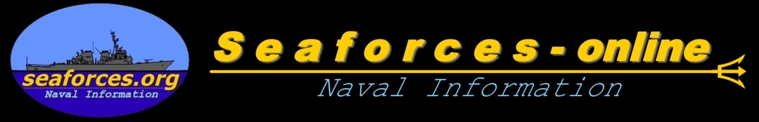 royal navy - seaforces online