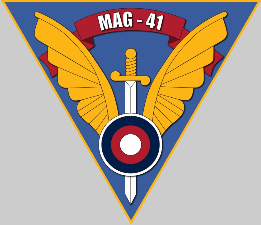naval air station/ jrb buddhist single men New orleans (nns) -- strike fighter squadron (vfa) 204, hosted a change of command ceremony at naval air station joint reserve base (nas jrb) new orleans march 28.