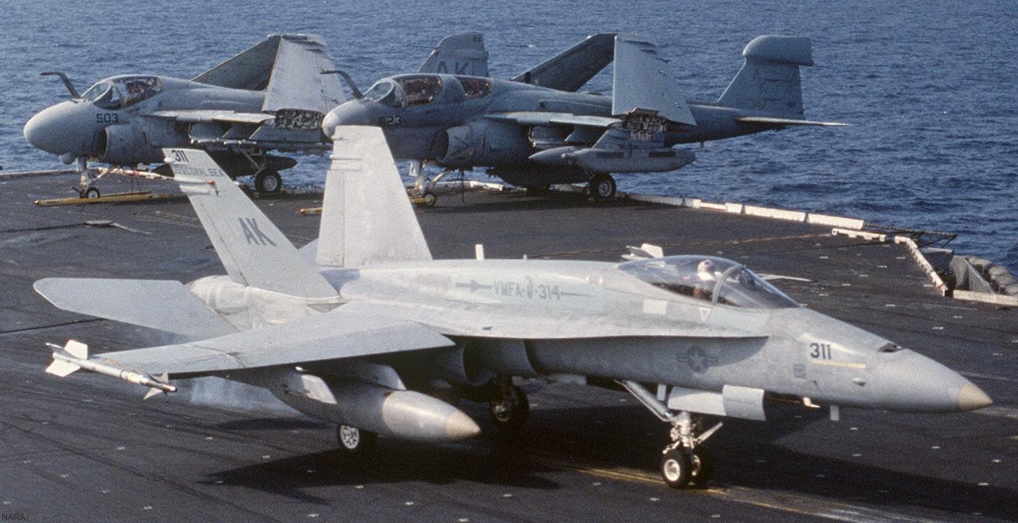 VMFA-314-Black-Knights-081.jpg