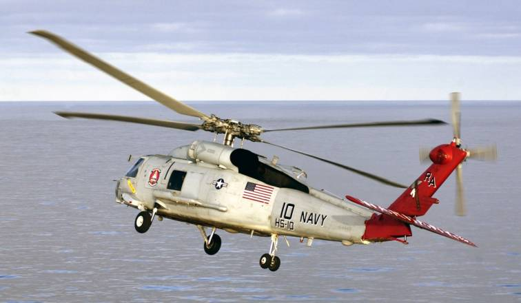 on helicopter with Helicopter Anti Submarine Squadron 10 on Open photo besides Index php also Helicopter Anti Submarine Squadron Light 34 likewise Agustawestland Aw 149  agustawestland 104753 large also Mil Mi 26 06.