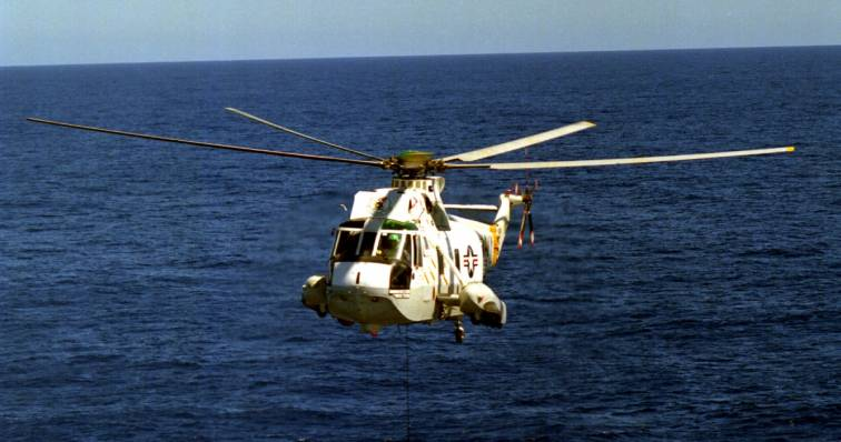 helicopter photos with Helicopter Anti Submarine Squadron 8 on 6132455603 in addition 346917977519421654 together with A035 02 moreover Helicopter Anti Submarine Squadron 8 besides Helicopters Clipart.