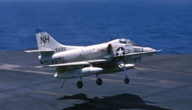 va-113 stingers attack squadron atkron