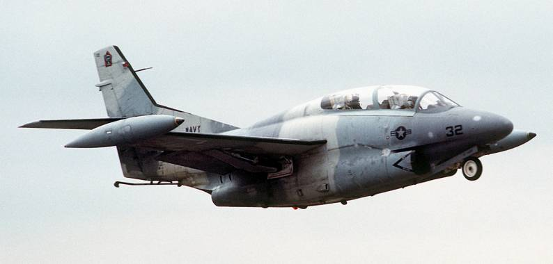 18 Ideas De Us Rockwell T2 Buckeye Aviones Aviacion Militar