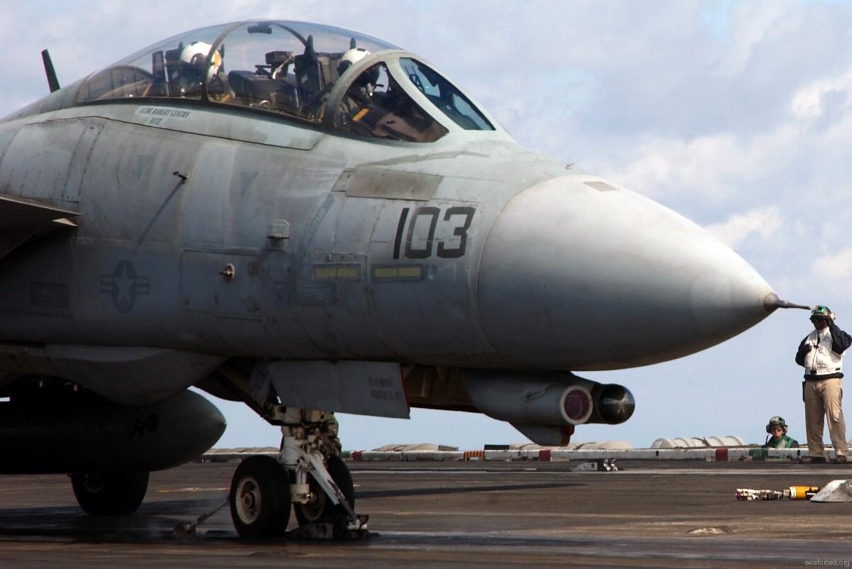 VF-31-Tomcatters-109.jpg