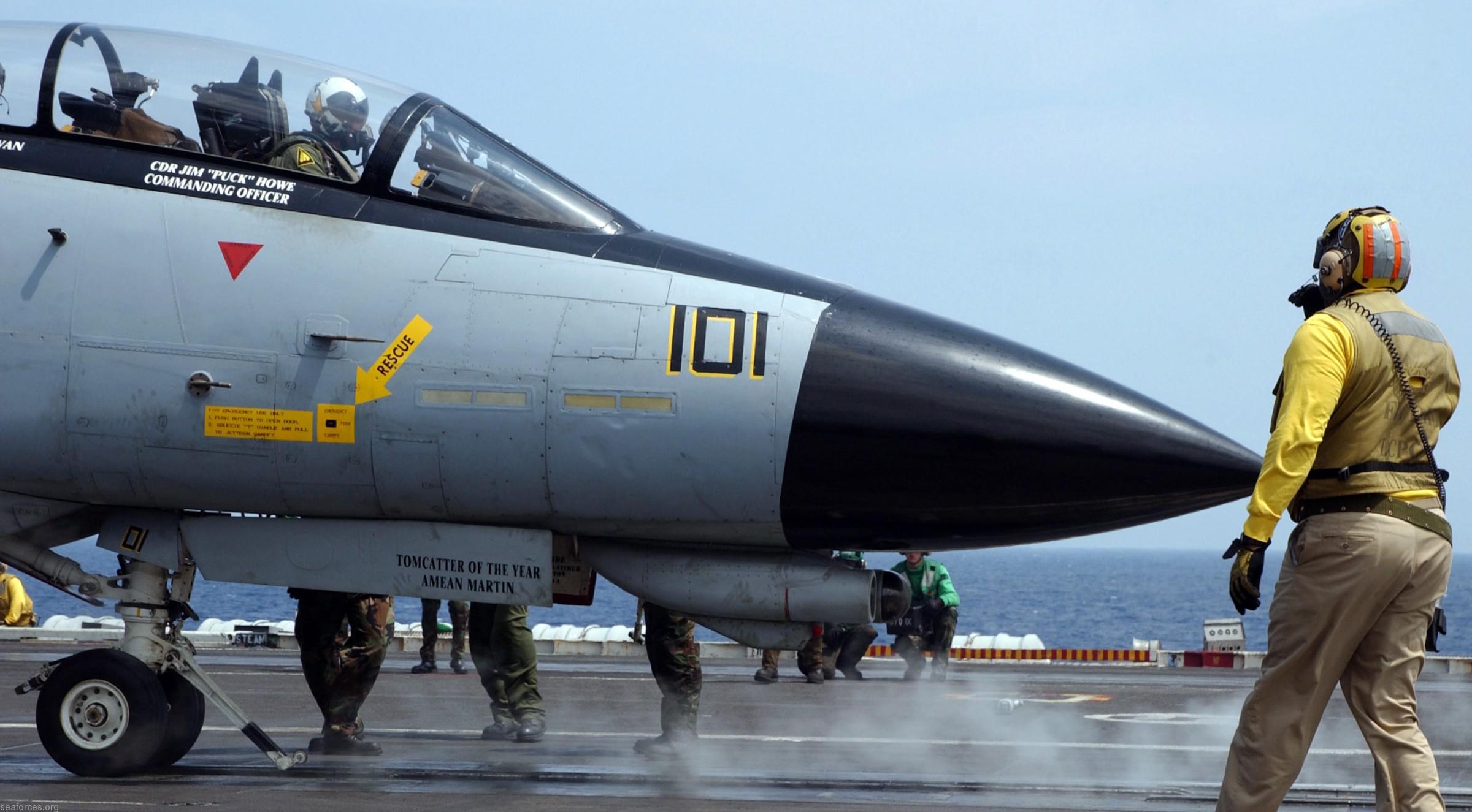 VF-31-Tomcatters-214.jpg