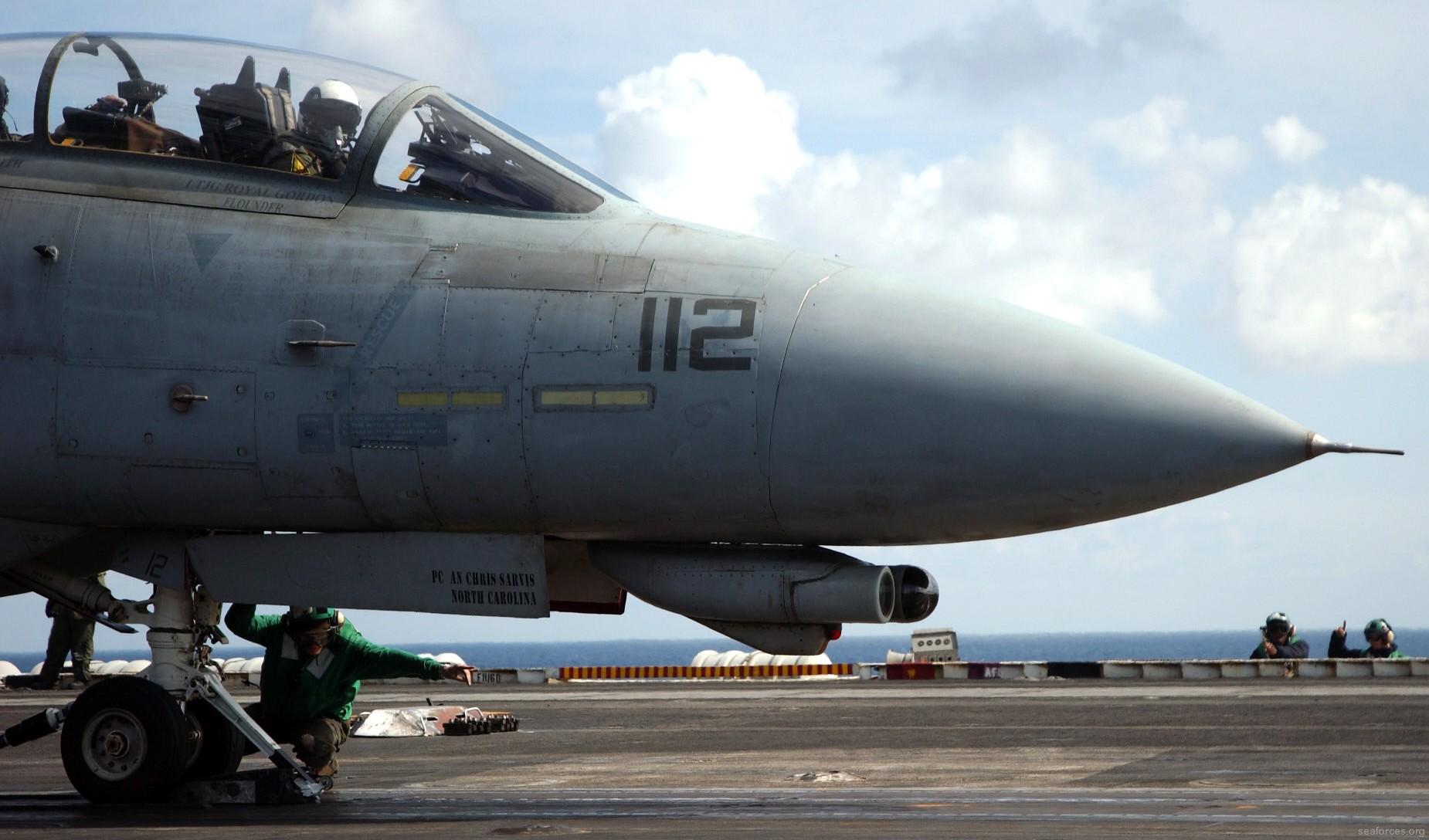 VF-31-Tomcatters-48.jpg