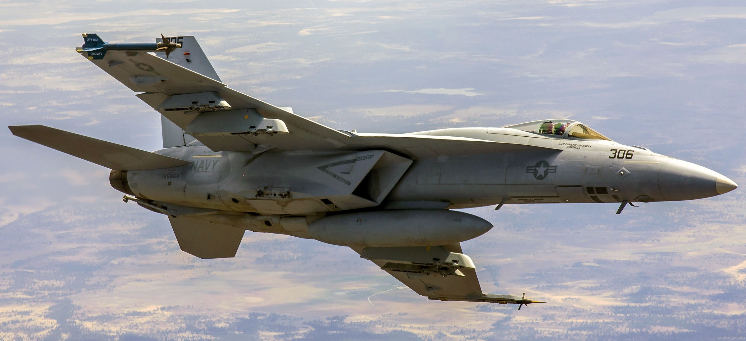 VFA-146 BLUE DIAMONDS Battle E 1997 US NAVY F-18 HORNET Fighter Squadron Patch