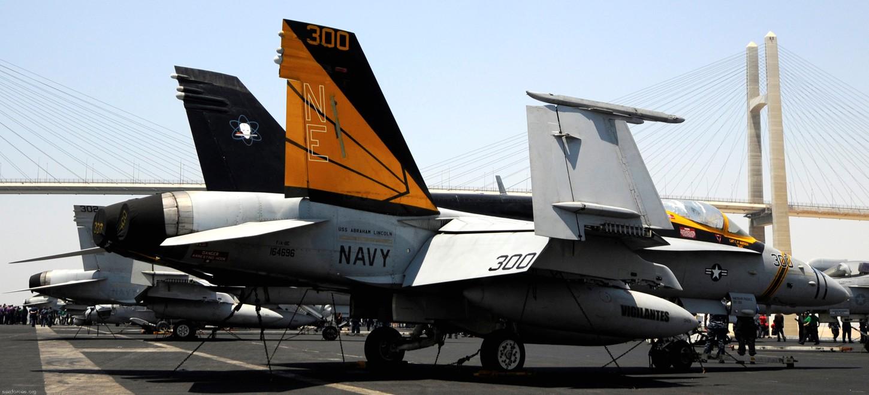 VFA-151-Vigilantes-018.jpg