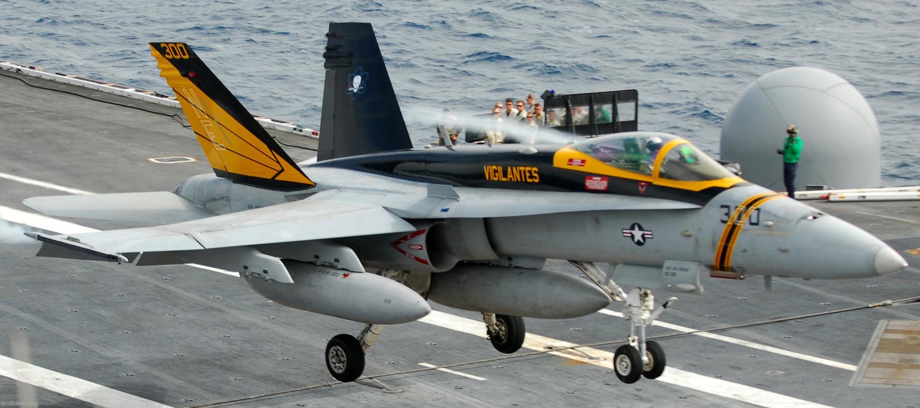 VFA-151-Vigilantes-048.jpg