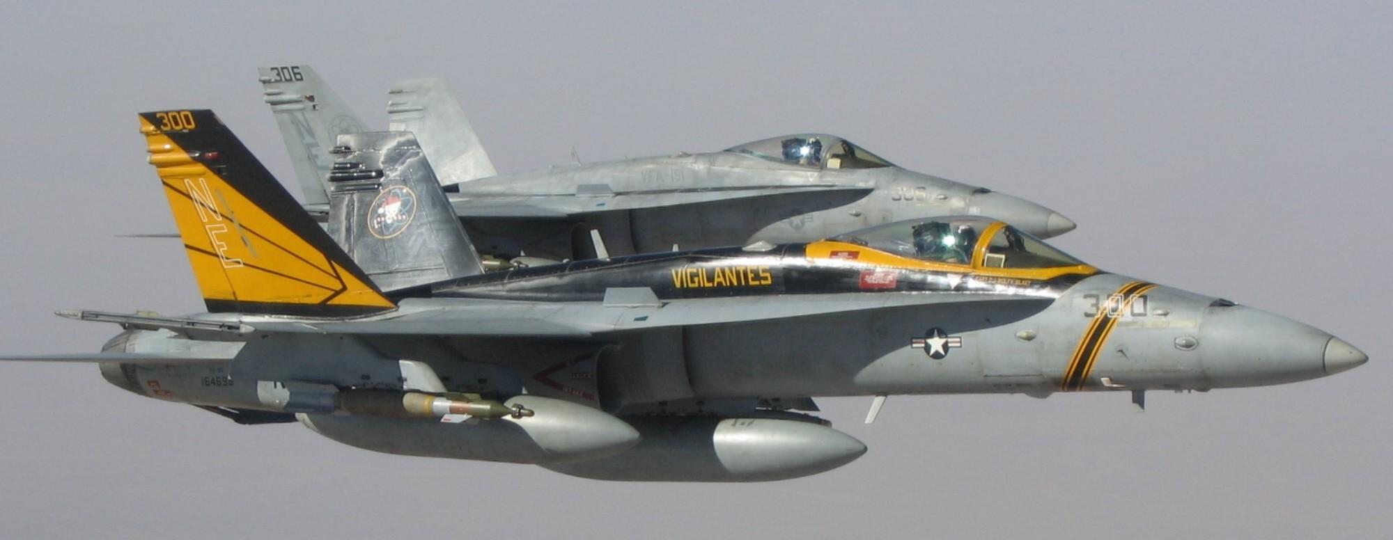 VFA-151-Vigilantes-087.jpg