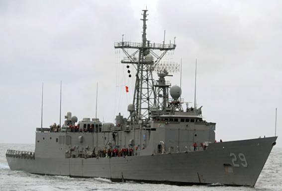 USS STEPHEN W GROVES FFG 29 Street Sign U S  Navy USN Military