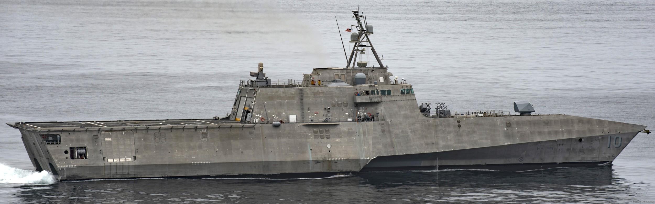LCS-10-USS-Gabrielle-Giffords-013.jpg