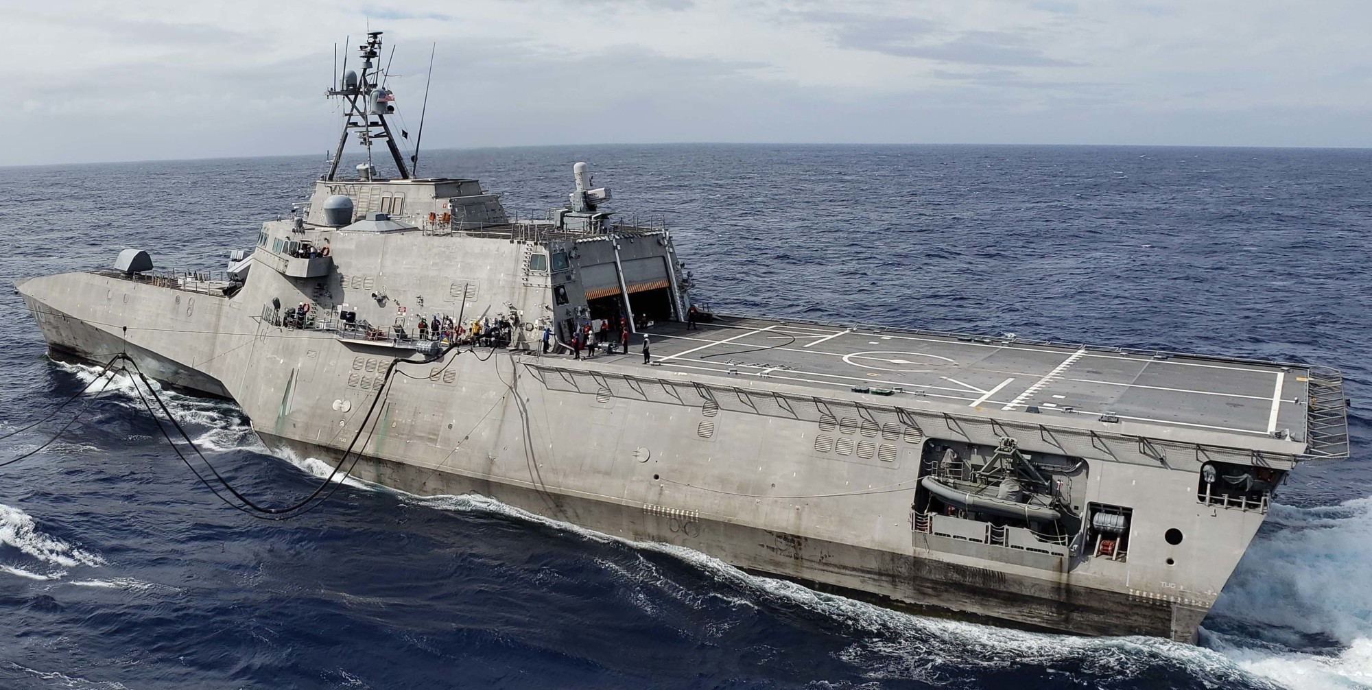LCS-10-USS-Gabrielle-Giffords-077.jpg