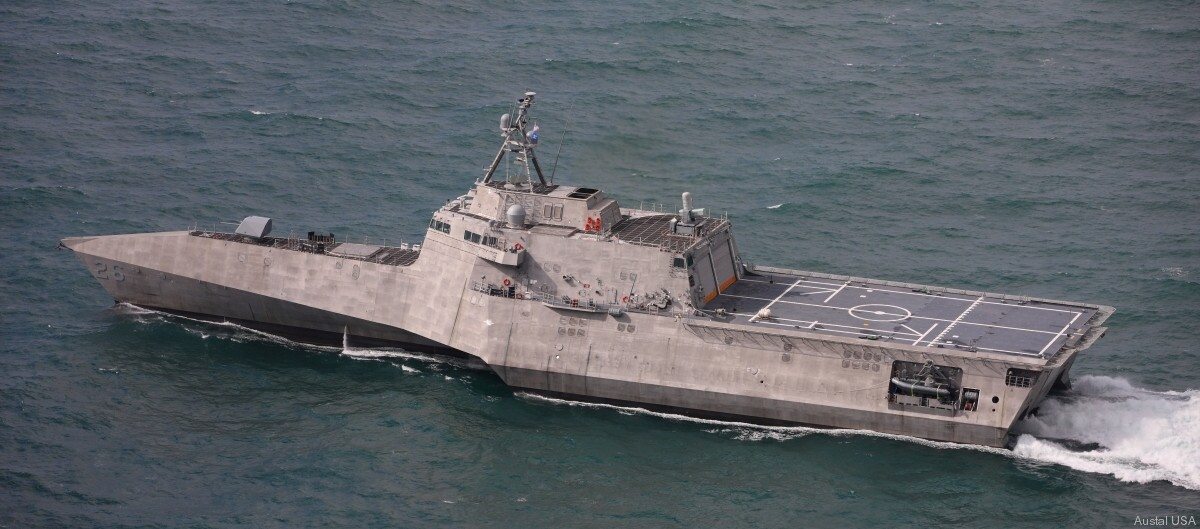 https://www.seaforces.org/usnships/lcs/LCS-26_DAT/LCS-26-USS-Mobile-007.jpg