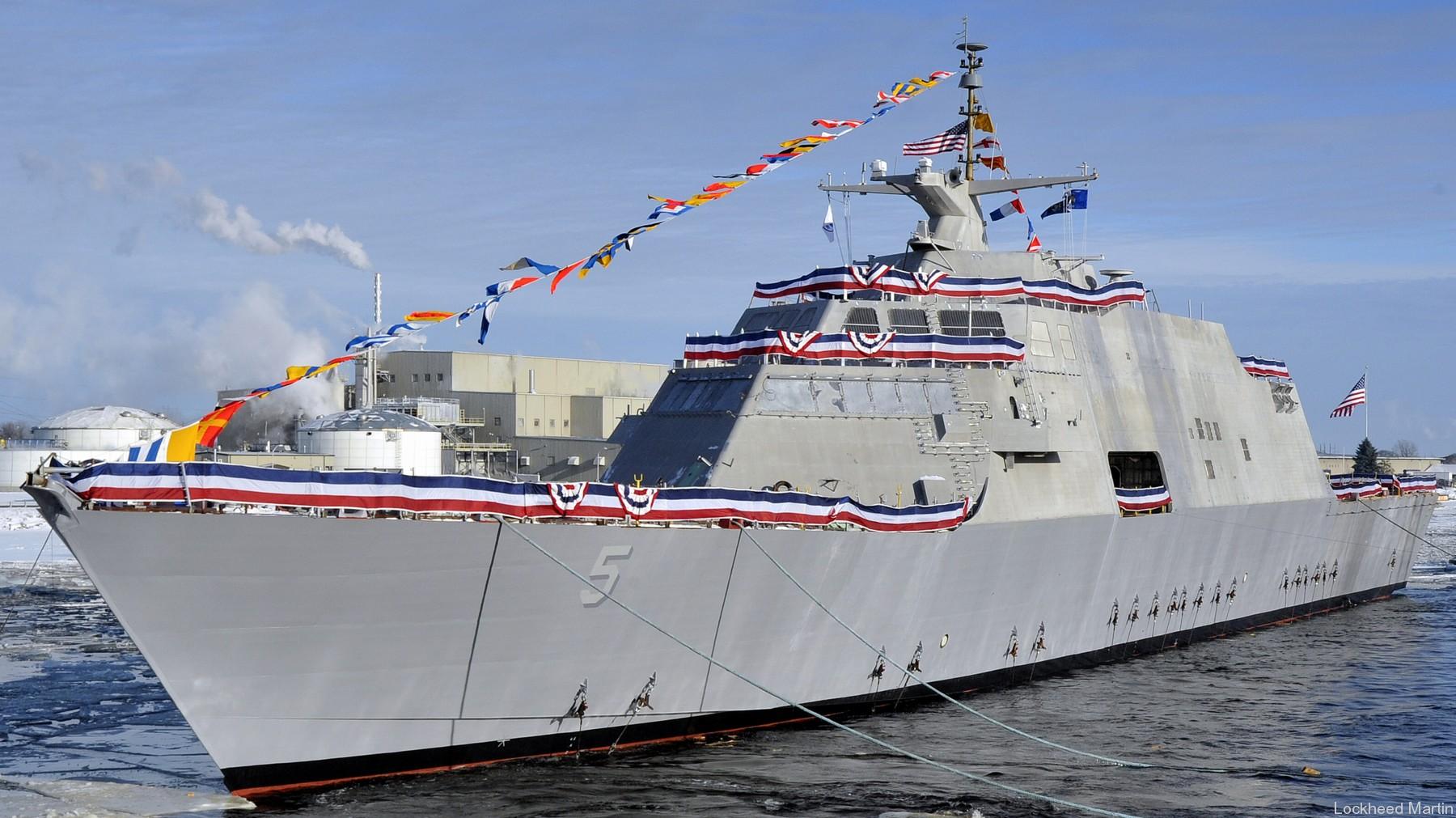 LCS-5-USS-Milwaukee-006.jpg