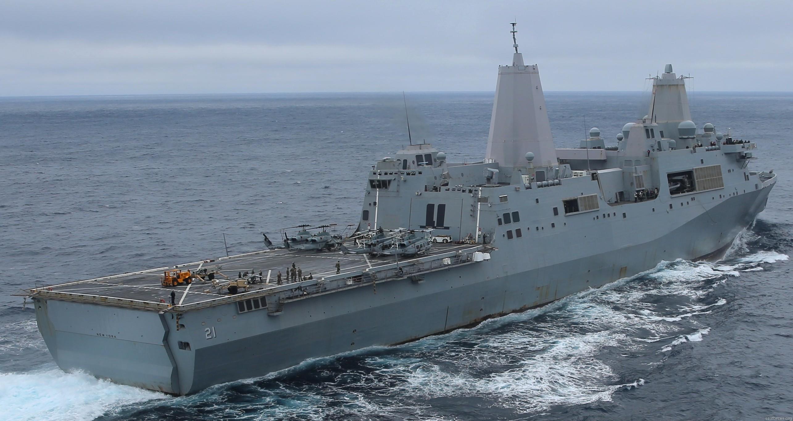 LPD-21-USS-New-York-007.jpg