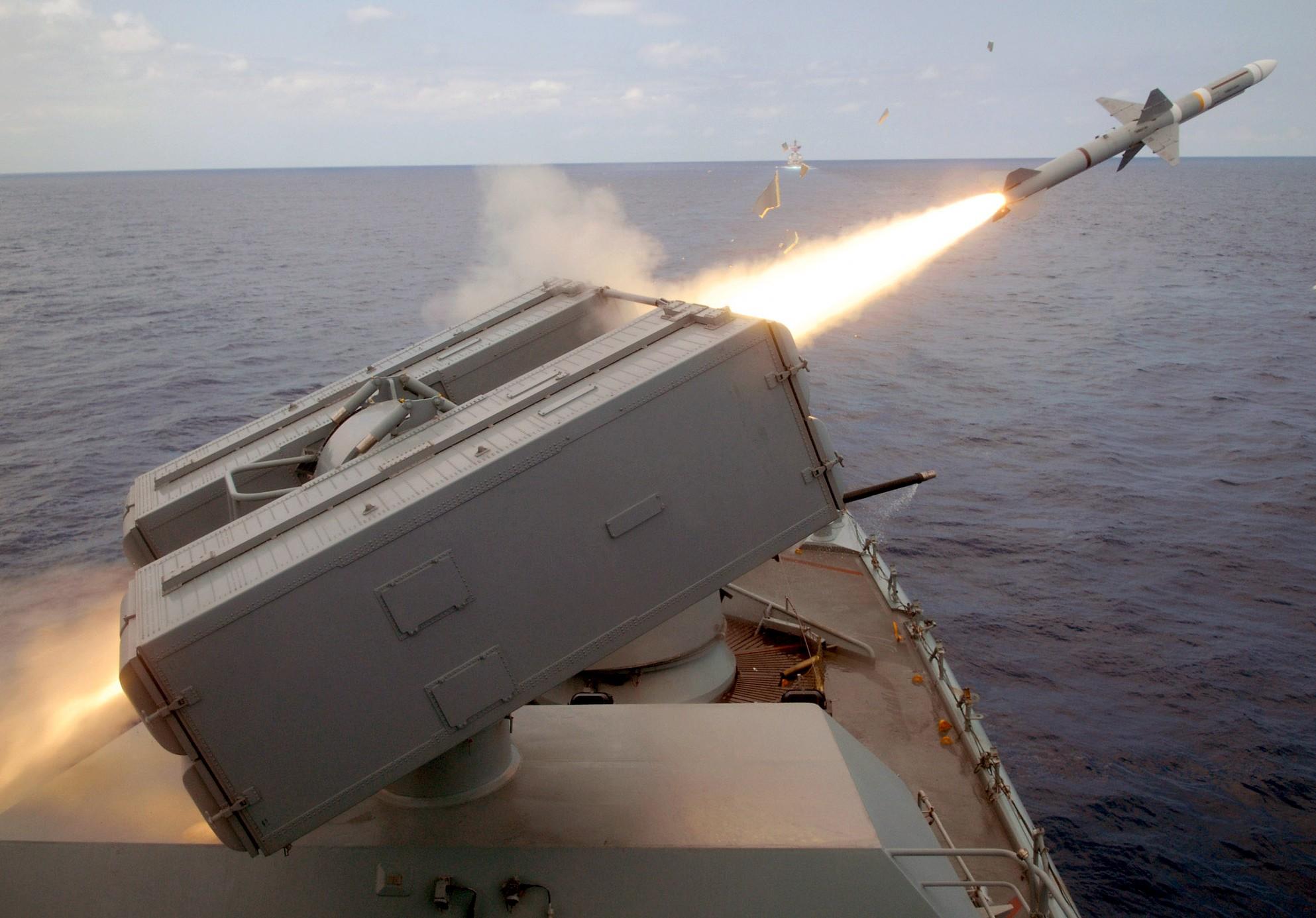 Mk-29-missile-launcher-034.jpg