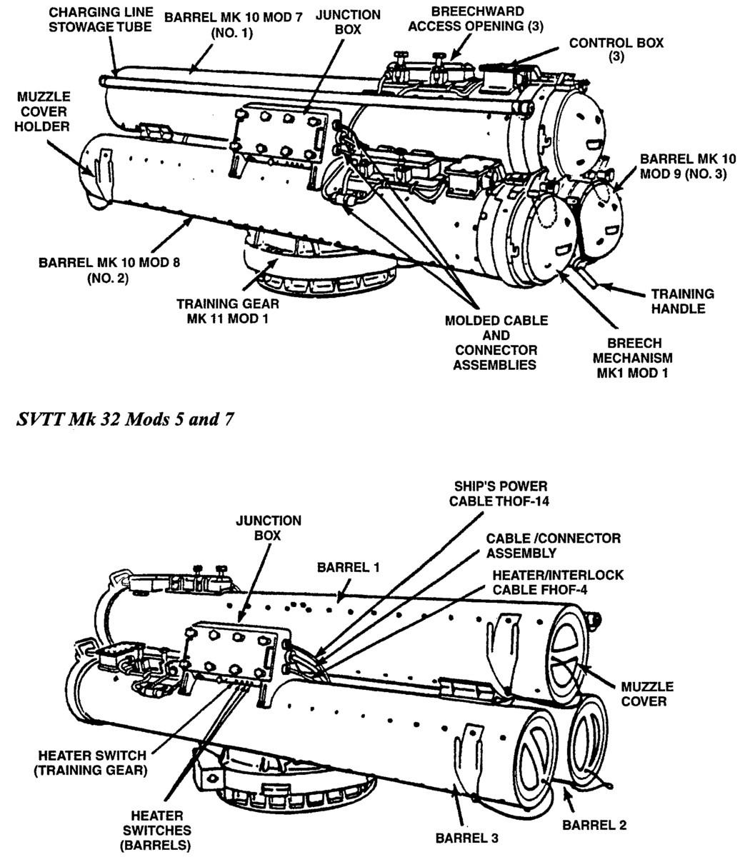 ford icm wiring diagram