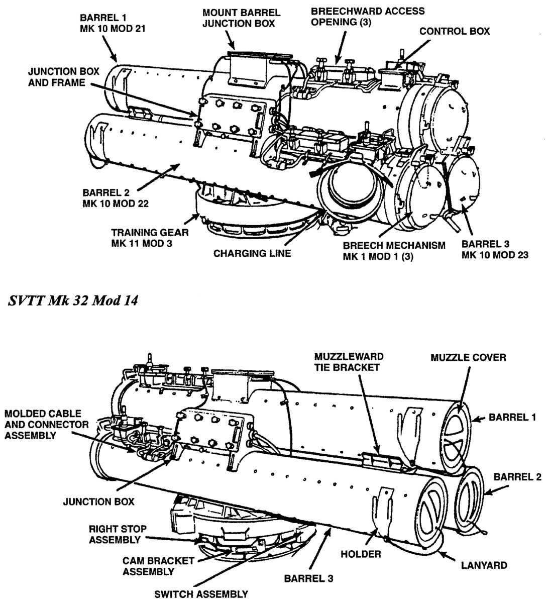 Technical Info additionally 1953 Buick Accessories Maintenance likewise Mk 32 Torpedo Tubes furthermore Parrot Ck3100 Wiring Instructions besides 4w1bd 1999 Ford Taurus Se 6cy 3 0 Daytime Running Lights Flash High Low Rapidly Not. on electrical installation training