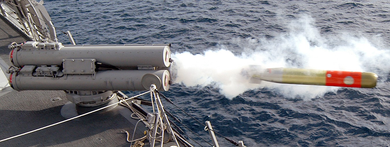 Mk-32-torpedo-tubes-049.jpg
