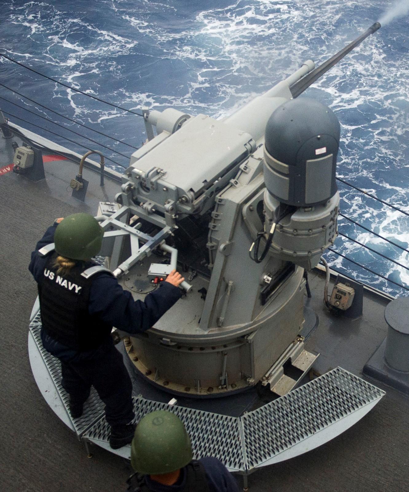 Mk-38-MGS-152.jpg