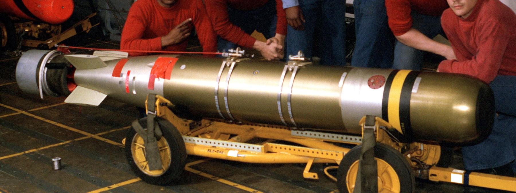 Mk-46-torpedo-013.jpg