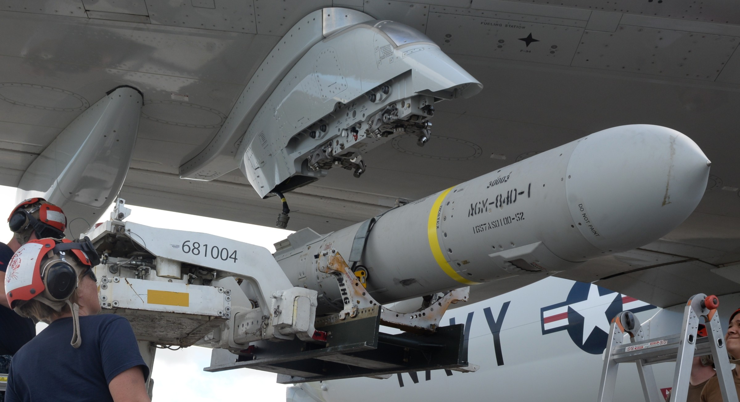 AGM-84-Harpoon-002.jpg