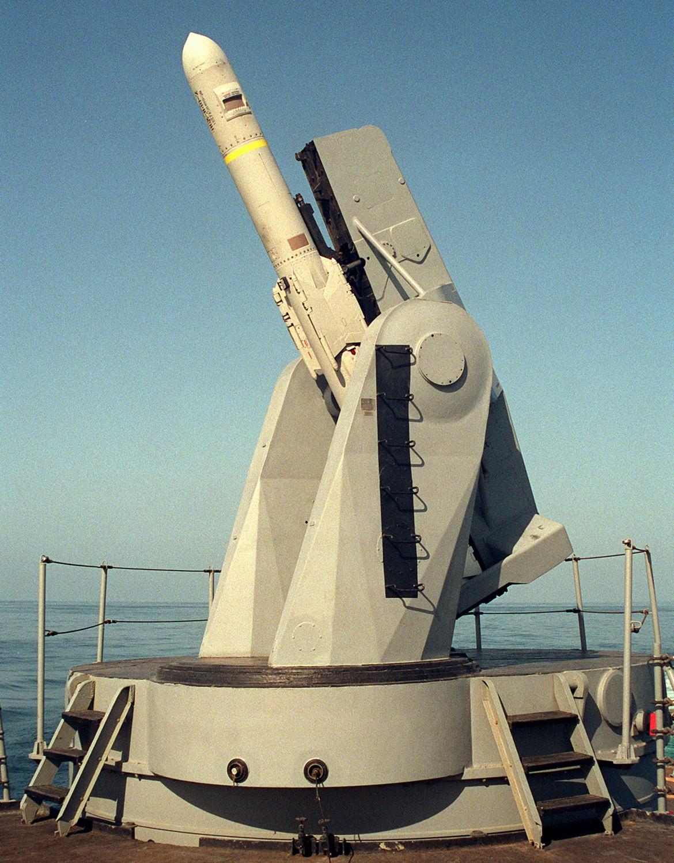 RGM-84-Harpoon-015.jpg