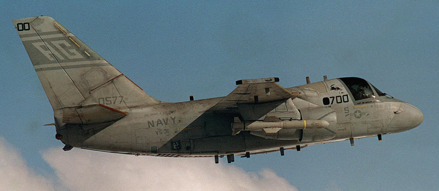 RGM-84-Harpoon-021.jpg